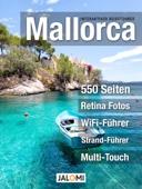 Mallorca Reiseführer von JALOMI