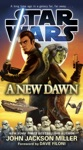 A New Dawn Star Wars