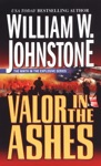 Valor In The Ashes