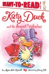 Katy Duck And The Secret Valentine