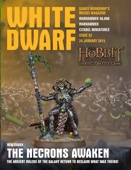 White Dwarf Issue 52: 24 January 2015