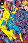 Doctor Fate 1988- 38