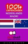 1001 Oefeningen Nederlands - Maor