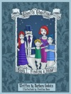 The Ghostly Ghastlys Book 1 Finding A Home