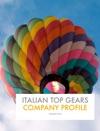 Italian Top Gears Company Profile