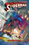 Superman Hel On Earth The New 52