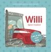 Willi Krer Traktor