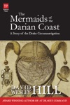 The Mermaids Of The Darian Coast
