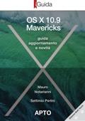 OS X 10.9 Mavericks iGuida