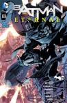 Batman Eternal 2014-  12