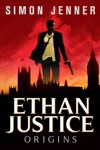 Ethan Justice Origins