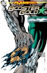Booster Gold 2007-2011 46