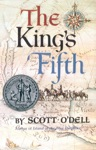 The Kings Fifth