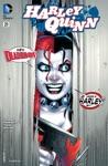 Harley Quinn 2013- 21
