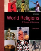 Similar eBook: World Religions Third Edition