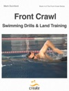 Front Crawl Swimming Drills  Land Training Exercises