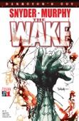 The Wake Director's Cut #1