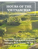 Hours of The Vietnam War