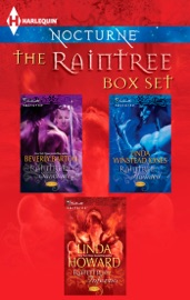 THE RAINTREE BOX SET