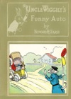 Uncle Wiggilys Funny Auto