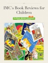 IMCs Book Reviews For Children