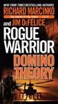 Rogue Warrior Domino Theory