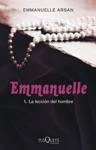 Emmanuelle 1 La Leccin Del Hombre