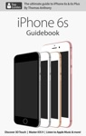 IPhone 6s Guidebook