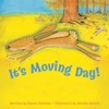 Its Moving Day