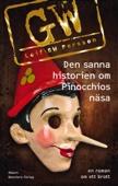 Leif G. W. Persson - Den sanna historien om Pinocchios näsa bild