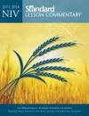 NIV Standard Lesson Commentary  2013-2014