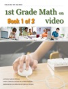 1st Grade Math On Video