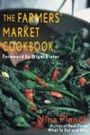 The Farmers Market Cookbook Metric