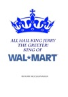 All Hail King Jerry The Greeter King Of Walmart