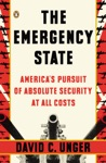 The Emergency State