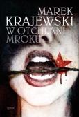 Marek Krajewski - W otchłani mroku artwork