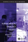 Nursing Medical Emergency Patients