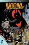 Batman Beyond 20 2013-  4