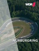 Geheimnis Nürburgring