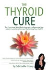 The Thyroid Cure