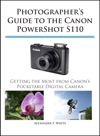 Photographers Guide To The Canon PowerShot S110