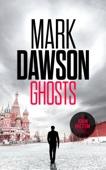 Mark Dawson - Ghosts  artwork