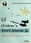 10 Childrens Short Stories 2