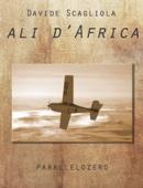 Ali d'Africa