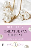 Beth Kery - Omdat je me verleidt artwork