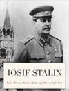 Isif Stalin