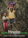 The People Of Pelewanhun