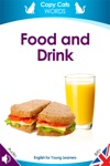 Food And Drink British English Audio