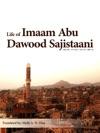 The Life Of Imaam Abu Dawood Sajistaani