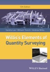 Williss Elements Of Quantity Surveying